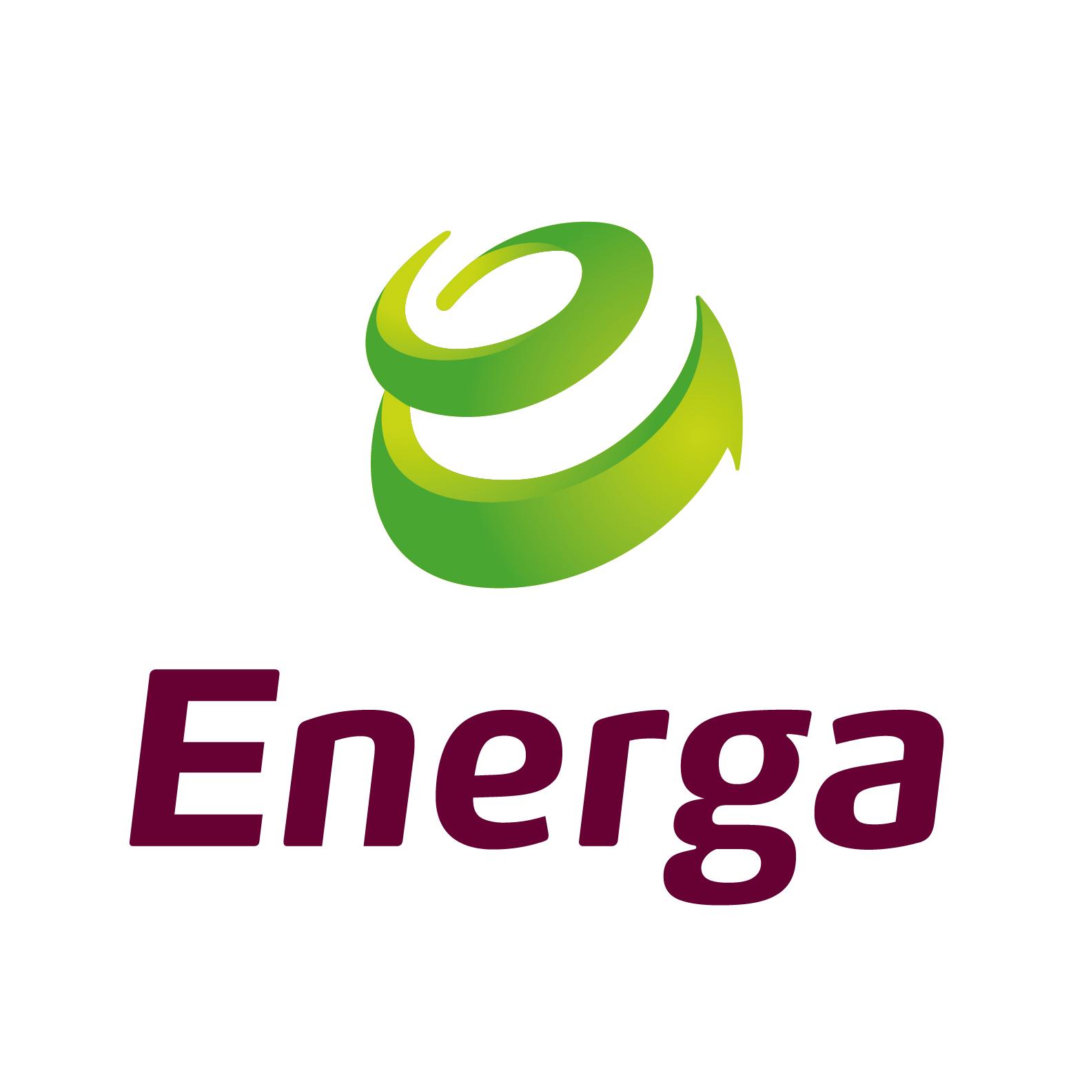 Energa.pl